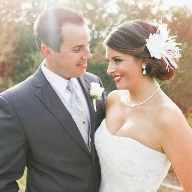 coto bride