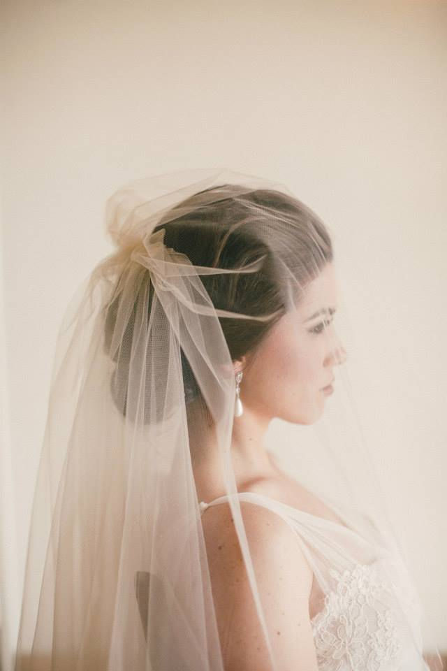 asian bride profile moody