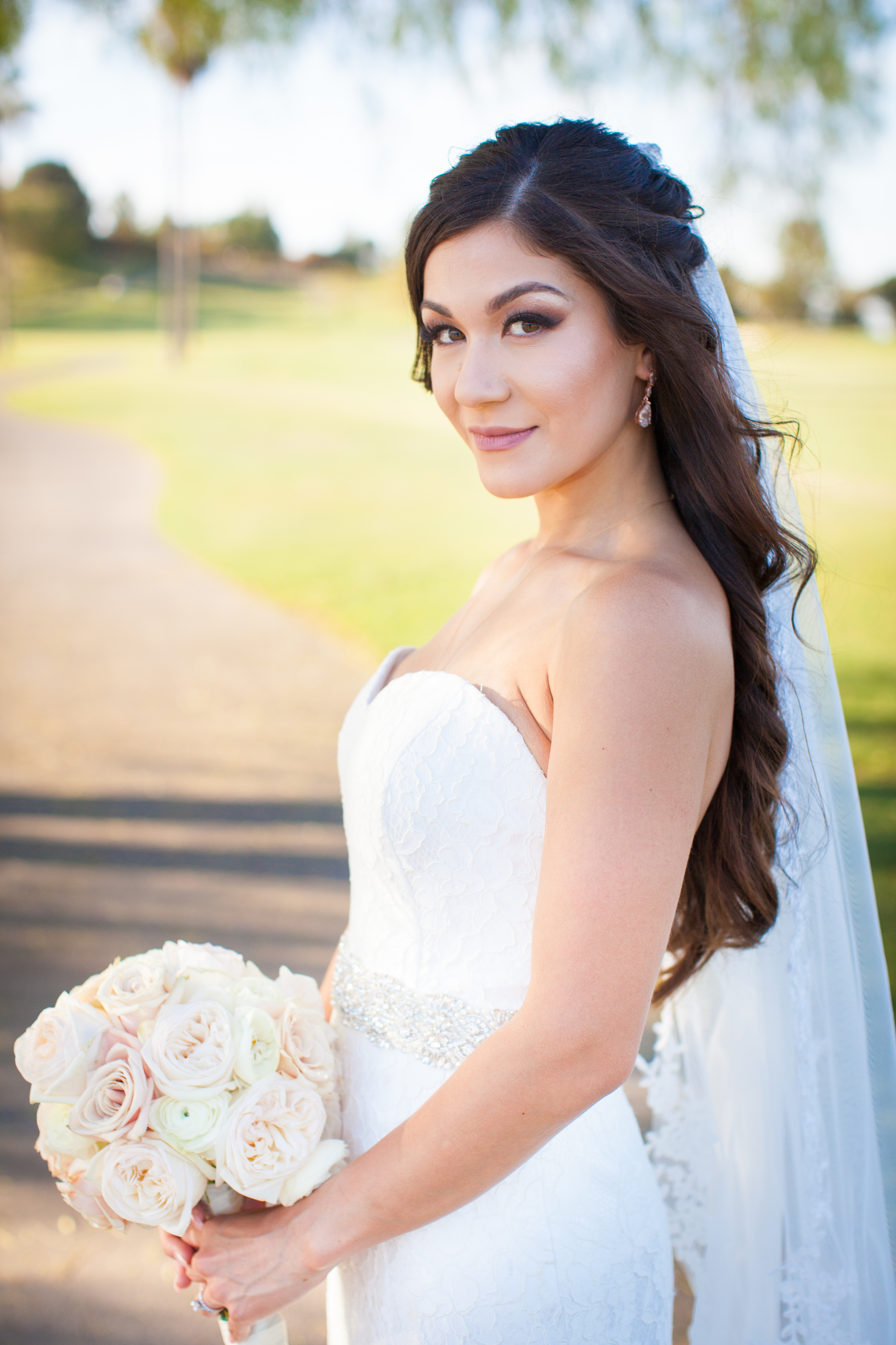 aliso view country club wedding