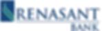 Renasant Logo.png