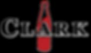clark_bev_logo.png
