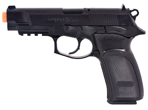 ASG Bersa Thunder 9 Pro CO2, Airsoft