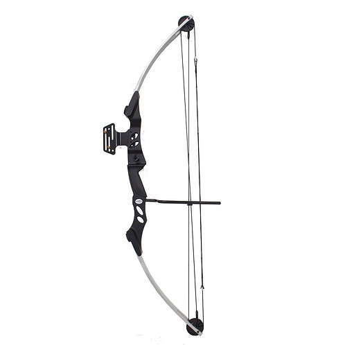SAS Siege Compound Bow