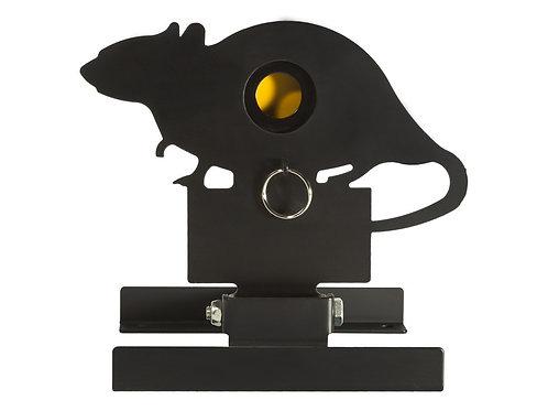 Air Venturi Rat-On-The-Run Airgun Target