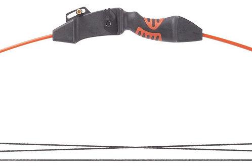 Crosman Upland Compound Bow