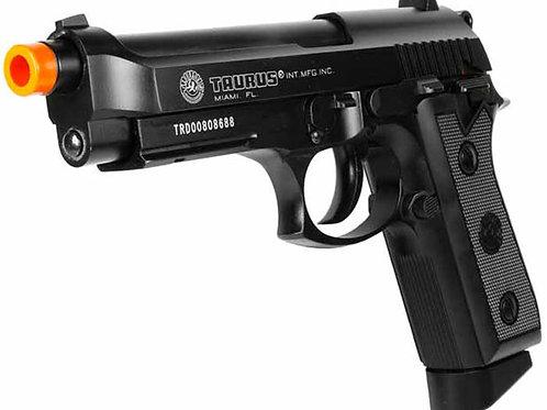 Taurus PT 99 Full/Semi CO2 Airsoft Pistol