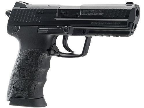 H&K45 CO2 BB Pistol
