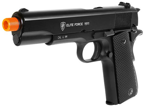 Umarex Elite Force 1911A1 CO2 Airsoft