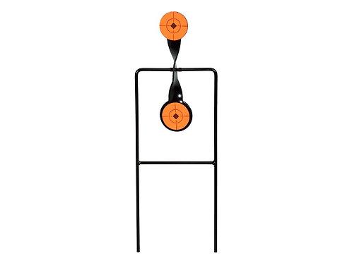 Air Venturi Airgun Target