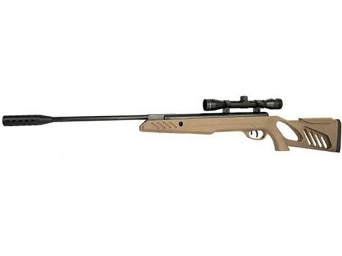 Swiss Arms TAC1, Tan