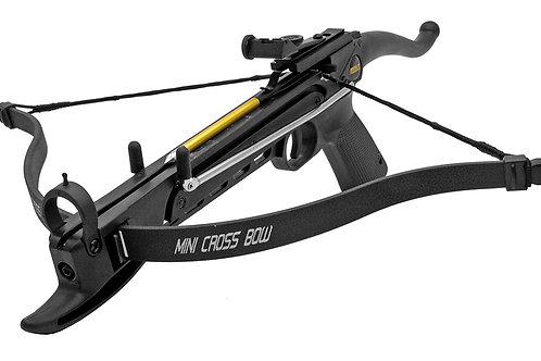 80 Lb. The Surge Pistol Crossbow