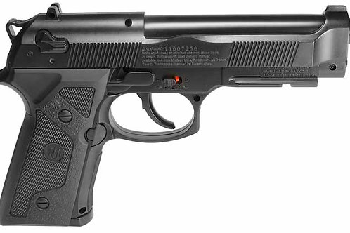 Beretta Elite II CO2 Pistol