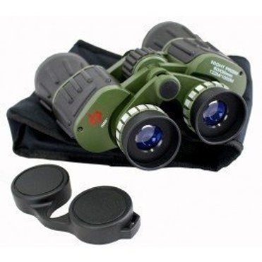 Binoculares 60x50