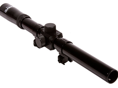 Gamo 4x15 Rifle Scope