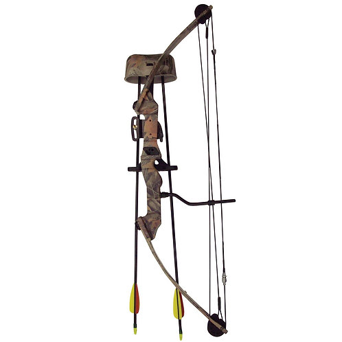 SA Sports Youth Moose Compound Bow