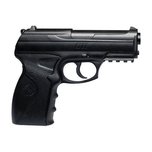 Crosman C11 Pistol