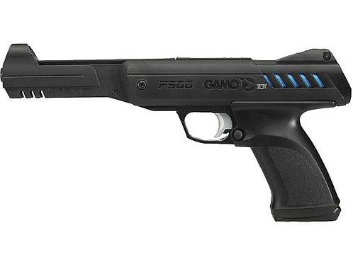 Gamo P-900 IGT Air Pistol
