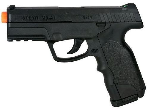 ASG Steyr M9-A1 CO2, Airsoft