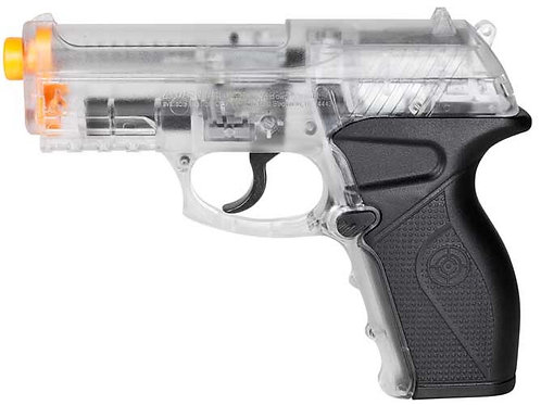 Crosman Air Mag C11 Clear CO2