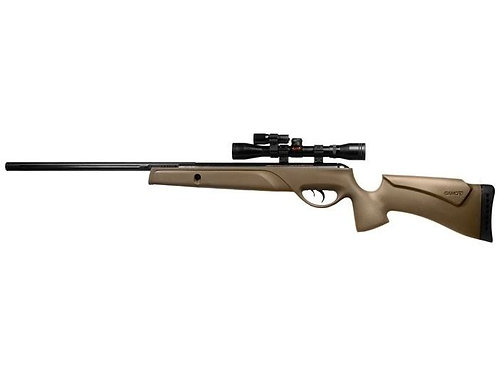 Gamo Varmint Hunter HP