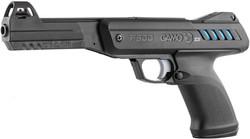Gamo-P900-IGT