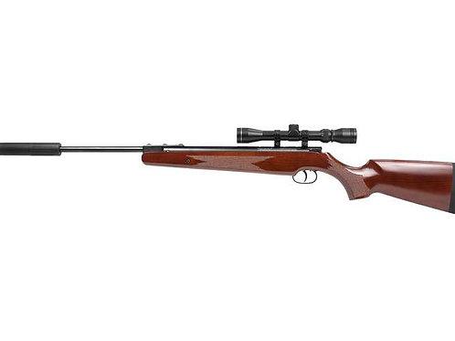 Remington Express XP, Combo Wood