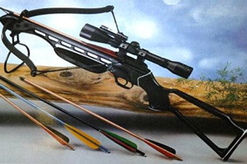 150 Lb. Draw Crossbow CF119