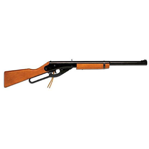 Daisy Model 10 BB Carbine