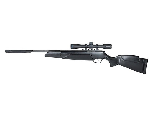 Stoeger Arms A30 S2