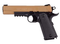 Colt M45 CQBP CO2