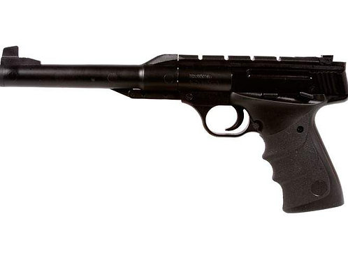 Browning Buck Mark Air Pistol