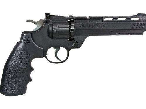 Crosman Vigilante C2 Revolver