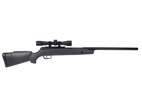 Gamo Big Cat 1200 and 1250