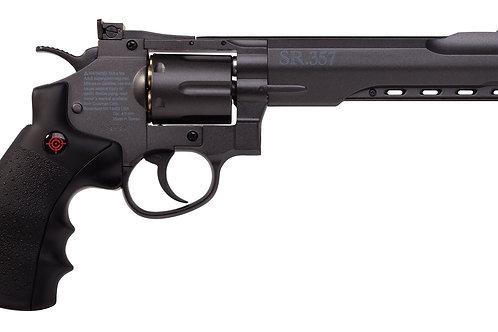 Crosman SR.357 CO2 Revolver