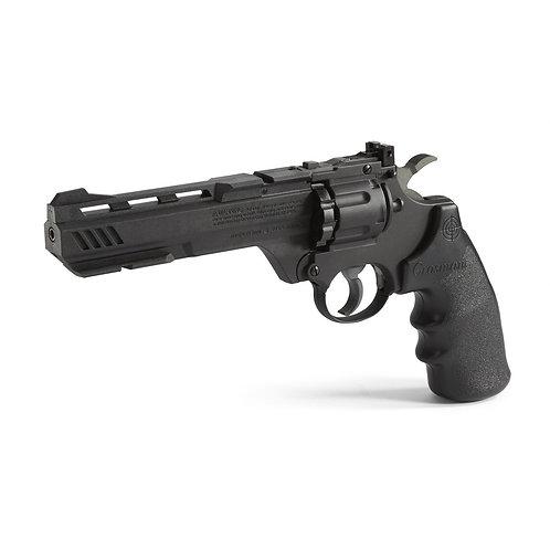 Crosman Vigilante Revolver