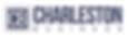 Charleston-Business-Logo-Horizontal-Fina