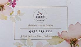 Birkdale Hair and Beauty.jpg