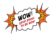 Wow Prizes.png