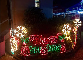 ACCF Merry Christmas.jpg