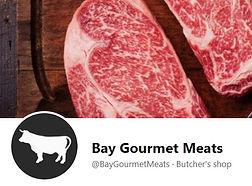 Bay Gourmet Meats - Birkdale2021.jpg