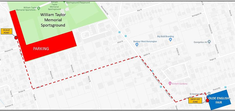 OEF Parking Plan 2019.jpg