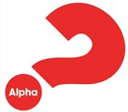 Alpha Logo Red.jpg
