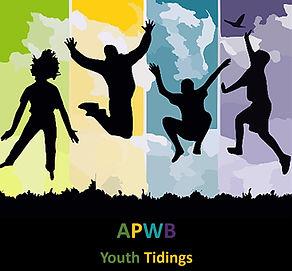 Youth Tidings Image.jpg