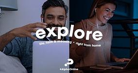 Alpha Explore Image.jpg