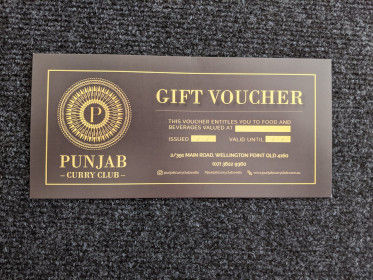 Punjab Curry House Gift280.jpg