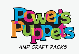 Powers Puppets.png