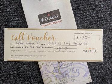Weladee Gift280.jpg