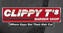 Clippy T's.jpg