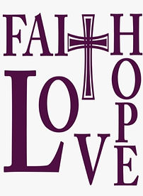 Faith Fellowship Logo.jpg