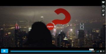 Alpha Promo Trailer Image.jpg